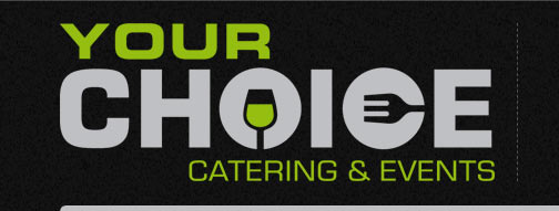 Your Choice Catering Katwijk